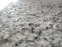Natural China G603 Granite