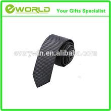 Fashion Business Silk Necktie