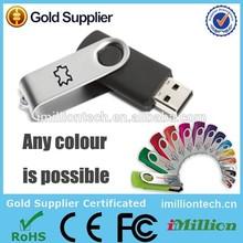8gb usb flash drives bulk cheap,8gb usb stick,bulk 16gb usb flash drives