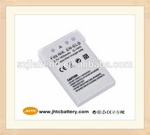 Li-ion battery EN-EL5 ENEL5 for nikon Coolpix P500 P100 7900 5900 5200 4200 3700 P5000