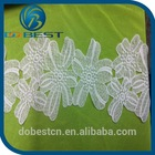african lace styles 2014 fashion swiss voile french lace lace kaftans