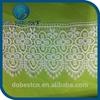 nylon spandex underwear lace china-swiss-voile-lace beautiful lace