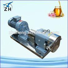 Processo de alimentos de aço inoxidável refrigeração ferramenta