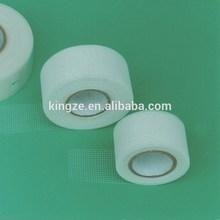 Construction adhesive and low price fiberglass mesh tape