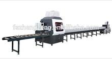 WD-2020 series spraying painting machine