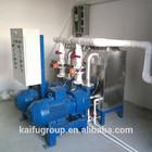 Shenzhen Kaifu Vacuum Pump/Injection molding/CNC Machine usage