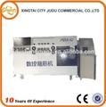 Pd5-12 2015 china fábrica directamente la venta de la máquina para cortar y de flexión de hierro