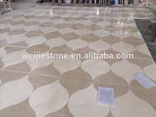 Lantern shaped modern house floor plans, marble floor design pictures