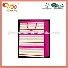 Promotional Latest Arrival Good Quality Eco-friendly mesh drawstring bag custom drawstring bags plastic drawstring bag