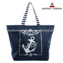 2015 New Design Summer Beach Bag,Lady Handbag ,women bag