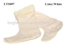 gumboots socks