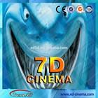 7D Cinema Equipment For Sale ,7D Movie Simulator ,Truck Mobile 7D Cinema