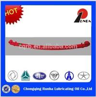 high quality leaf spring steel leaf spring for kinland parts