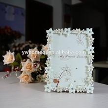 brand names funia photo frame christmas photo frame HQ070146-35