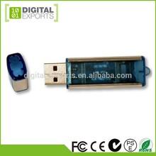 Custom Logo Cola can shape USB Flash Memory ,usb 2.0 driver