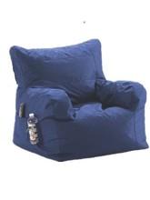 modern home furniture sofa bean bag arm chair
