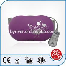 vibration fat burning massage slimming belt, body massager