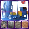 2014 new copper cable granulator copper wire crusher scrap cable recycling machine