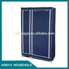 easy and simple to handle closet door