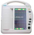 بوصة 13 12 الجهاز الطبي قناة تخطيط القلب