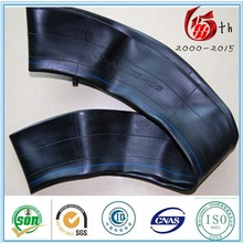 motorcycle inner tube 2.75-18