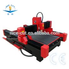 NC-M1325China brand Stone Engraving Machine