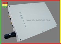 AP (Access Point for WiFi 5.8Ghz for vehicle mobile DVR)