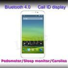 Letine cheap 6 inch screen phablet quad core 3g wcdma gsm dual sim smart phone smart mobile phone