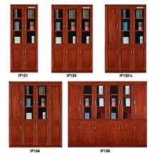 combination lock office filing cabinet furniture price IF131