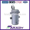 25 kva monofásico de óleo do transformador immsered overhead power preço transformador csp tipo