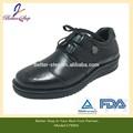 migliore passo 2015 tipo moda scarpe di sicurezza medica per i pazienti diabetici