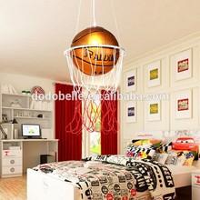 Plafonnier basketball les lecteurs plafonnier basketball les plus populaires sur for Lumiere pour chambre