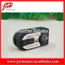 Hot selling HD mini dv 720P Q5