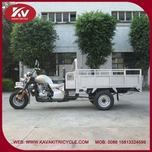 Wholesale work tricycle with good powerful engine and headlight
