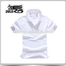 china supplier plain high quality branded men tshirts