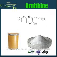 ornithine 70-26-8