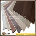 رخيصة الثمن أنواع الخشب mdf hbtimber من مصنعي المنتجات الصينية