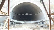 tunnel cutting machine, heavy duty diamond wire saw machine for tunnel cutting