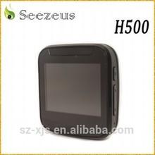 full hd 1080p portable car camcorder