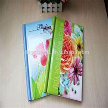 fun and fabulous wedding photo album book