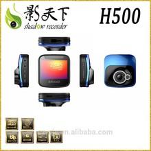 car recorder full hd 1080p car camcorder f20