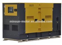 XICHAI 45kva generator price