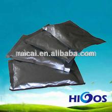 TN118 TN119 black Toner Powder compatible for konica minolta bizhub 195 toner