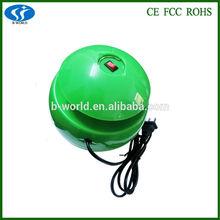 uv \/lamp Eco-friendly electronic ABS+PC mosquito killer mosquito killer spray