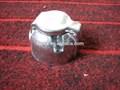 7 metal pino de tomada de reboque