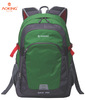 AOKING blanding high school newly casual laptop backpack