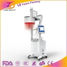 Quality Diode Laser Hair Loss Therapy Machine to Supply Various Clinic Spa and Hospital