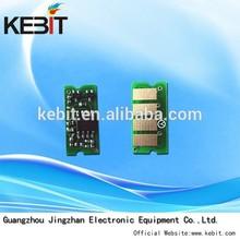 Compatible 3800 Toner Cartridge Chips for HP Laser printer Q6470A Q6471A Q6472A Q6473A
