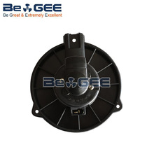 Automobile Klima Blower Fan Motor For Toyota Corolla 93-97C,Turbina, OE#: 87103-12040