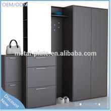modern cabinet furniture